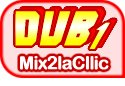 gouttemix2lacllicdubv01