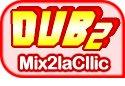 gouttemix2lacllicdubv02