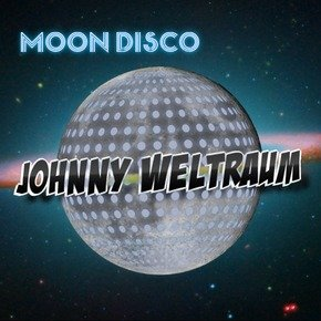 images-albums-jan_weltraum_-_moon_disco_-_20150129150936468.w_290.h_290.m_crop.a_center.v_top.png