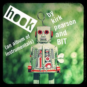 images-albums-kirk_pearson_-_instrumentals_volume_i_hook_-_20150128232046918.w_290.h_290.m_crop.a_center.v_top