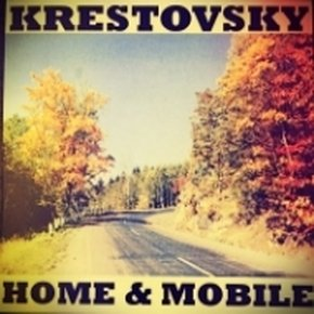images-albums-krestovsky_-_home__mobile_-_2015012502439223.w_290.h_290.m_crop.a_center.v_top