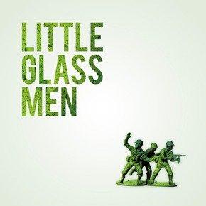 images-albums-little_glass_men_-_spontaneous_album_sampler_-_20150130145257762.w_290.h_290.m_crop.a_center.v_top.png