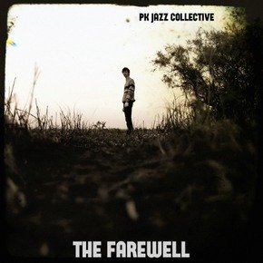 images-albums-pk_jazz_collective_-_the_farewell_-_20150130104132631.w_290.h_290.m_crop.a_center.v_top.png