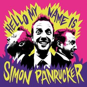 images-albums-simon_panrucker_-_hello_my_name_is_simon_panrucker_-_2015012053544176.w_290.h_290.m_crop.a_center.v_top