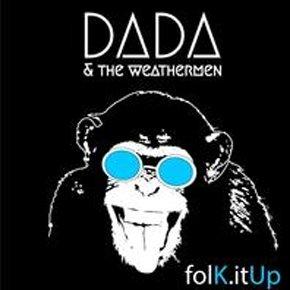 tzr-dada-weatherman