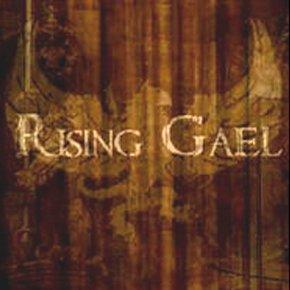 tzr-rising-gael