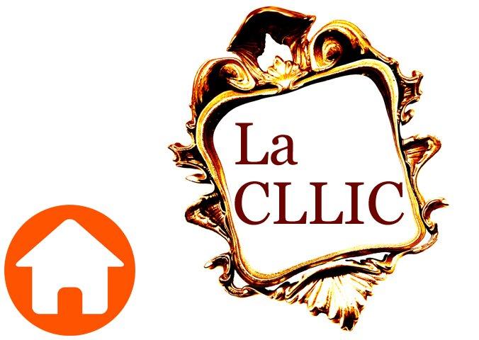 Bonus Clic Sur Musiques Libres logocllic-82x80home